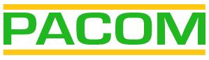 PACOM doo - Proizvodnja lepkova i boja